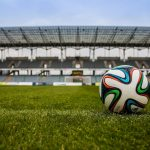 Deze afbeelding heeft een leeg alt-attribuut; de bestandsnaam is 200604_NAS_pxhere.com-the_ball_stadion_football_the_pitch_grass_game_sport_match-1331778-150x150.jpg