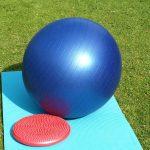 Deze afbeelding heeft een leeg alt-attribuut; de bestandsnaam is 200604_NAS_pxhere.com_exercise_ball_balance_cushion_gymnastics_ball_sport_fitness-957808-150x150.jpg